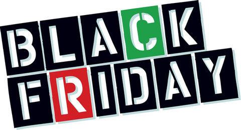 Medea Estilistas - Black Friday 2015 - Medea Estilistas