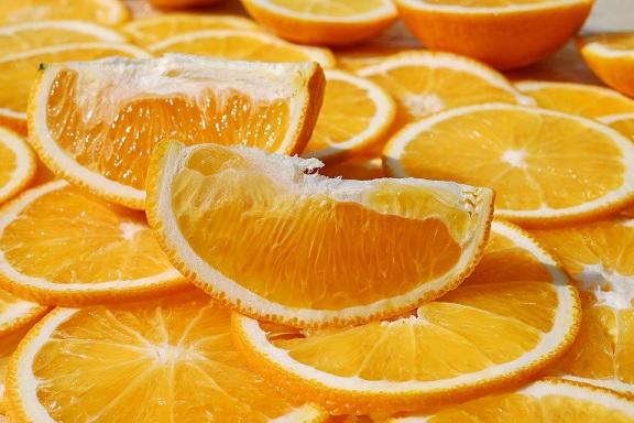 Medea Estilistas - Tratamiento de Vitamina C  - Medea Estilistas