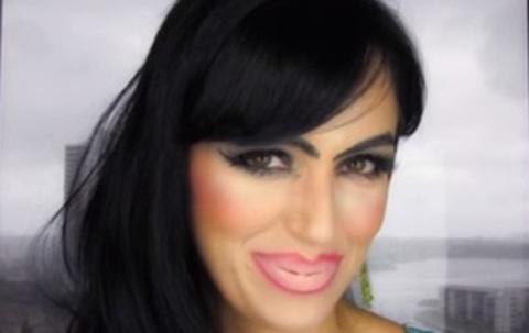 Medea Estilistas - Cómo no maquillarse - Medea Estilistas