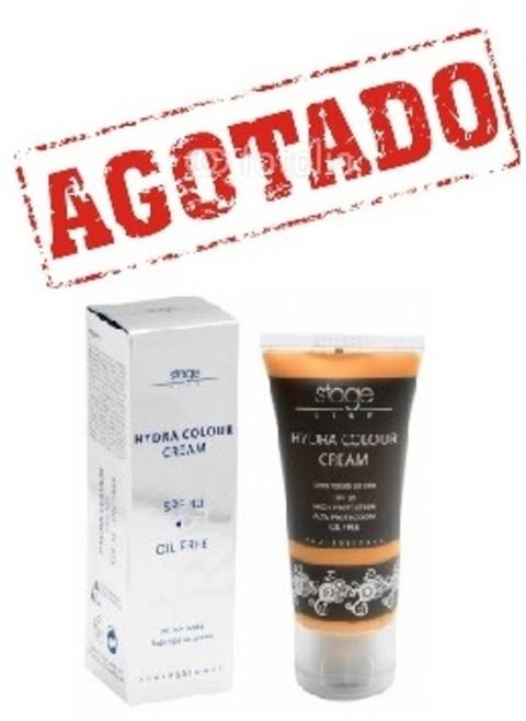 Medea Estilistas - BB Cream ¡¡Solo queda una!!Hydracolor SPF 30.  - Medea Estilistas