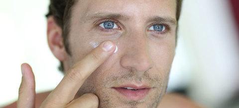 Medea Estilistas - Tratamientos faciales con mesoterapia virtual. - Medea Estilistas