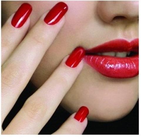 Medea Estilistas - Un consejo para conseguir unas manos bonitas - Medea Estilistas