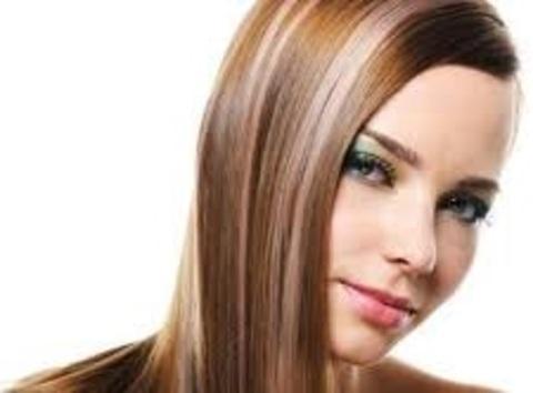 Medea Estilistas - En febrero la pelu en Medea se viste de color - Medea Estilistas