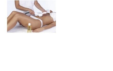 Medea Estilistas - Tratamiento de masaje subdérmico - Medea Estilistas
