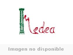 Medea Estilistas - La depilación con pasta de caramelo. -  Medea Estilistas